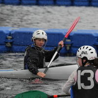 089-Canoe Polo Northern Cup Enniskillen 2014 096