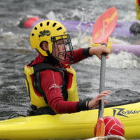 091-Canoe Polo Northern Cup Enniskillen 2014 098