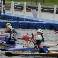 093-Canoe Polo Northern Cup Enniskillen 2014 100