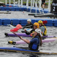 094-Canoe Polo Northern Cup Enniskillen 2014 101