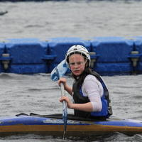 099-Canoe Polo Northern Cup Enniskillen 2014 106