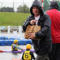 100-Canoe Polo Northern Cup Enniskillen 2014 107