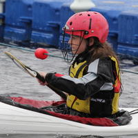 112-Canoe Polo Northern Cup Enniskillen 2014 124