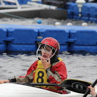 114-Canoe Polo Northern Cup Enniskillen 2014 126