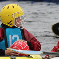 117-Canoe Polo Northern Cup Enniskillen 2014 129