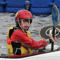 118-Canoe Polo Northern Cup Enniskillen 2014 130