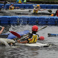 123-Canoe Polo Northern Cup Enniskillen 2014 136