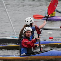 125-Canoe Polo Northern Cup Enniskillen 2014 138