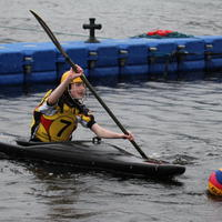 130-Canoe Polo Northern Cup Enniskillen 2014 143