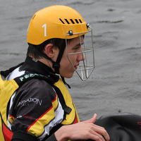 131-Canoe Polo Northern Cup Enniskillen 2014 144