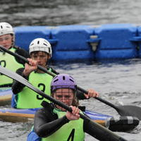 134-Canoe Polo Northern Cup Enniskillen 2014 148