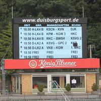 Duisburg 2014 021