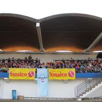 Duisburg 2014 196