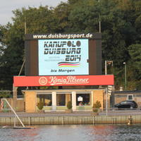 Duisburg 2014 001