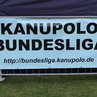 Duisburg 2014 002