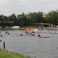 Duisburg 2014 015