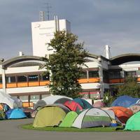 Duisburg 2014 032