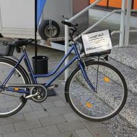 Duisburg 2014 063