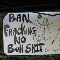 09-10-08-2014 Fracking protest in Belcoo Co Fermanagh 004
