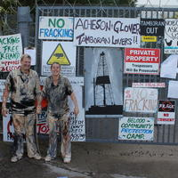 20-10-08-2014 Fracking protest in Belcoo Co Fermanagh 018