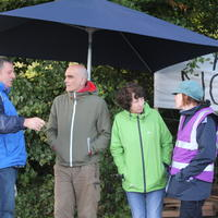33-10-08-2014 Fracking protest in Belcoo Co Fermanagh 035