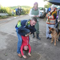 35-10-08-2014 Fracking protest in Belcoo Co Fermanagh 039