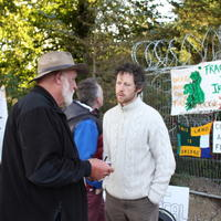 37-10-08-2014 Fracking protest in Belcoo Co Fermanagh 041