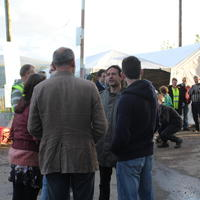 39-10-08-2014 Fracking protest in Belcoo Co Fermanagh 043