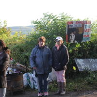 42-10-08-2014 Fracking protest in Belcoo Co Fermanagh 048