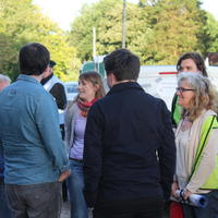 43-10-08-2014 Fracking protest in Belcoo Co Fermanagh 049