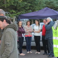 44-10-08-2014 Fracking protest in Belcoo Co Fermanagh 050