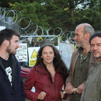 45-10-08-2014 Fracking protest in Belcoo Co Fermanagh 051