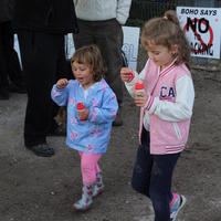 46-10-08-2014 Fracking protest in Belcoo Co Fermanagh 052