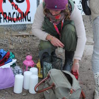 48-10-08-2014 Fracking protest in Belcoo Co Fermanagh 054