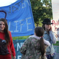52-10-08-2014 Fracking protest in Belcoo Co Fermanagh 058