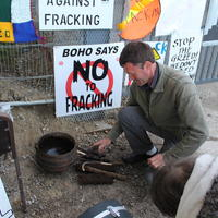 56-10-08-2014 Fracking protest in Belcoo Co Fermanagh 063