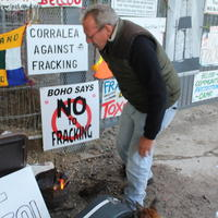 59-10-08-2014 Fracking protest in Belcoo Co Fermanagh 067