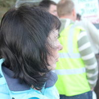 62-10-08-2014 Fracking protest in Belcoo Co Fermanagh 071