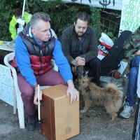 66-10-08-2014 Fracking protest in Belcoo Co Fermanagh 075