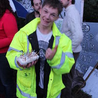 73-10-08-2014 Fracking protest in Belcoo Co Fermanagh 083