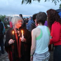 75-10-08-2014 Fracking protest in Belcoo Co Fermanagh 085