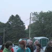 76-10-08-2014 Fracking protest in Belcoo Co Fermanagh 086