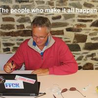 39-18-09-2014  Photos of people who make it all happen 047