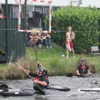 Groningen Netherlands 443