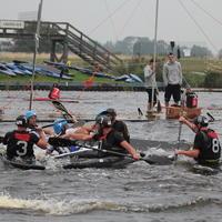 Groningen Netherlands 475