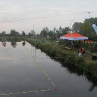 Groningen Netherlands 562