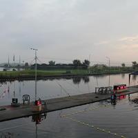 Groningen Netherlands 564
