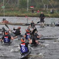 Groningen Netherlands 587