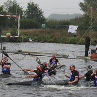Groningen Netherlands 600