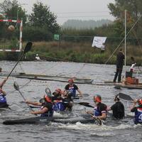 Groningen Netherlands 601